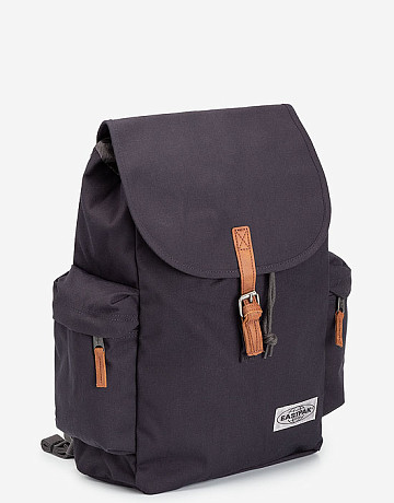 Фото Рюкзак Eastpak Austin Opgrade Dark
