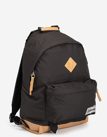 Фото Рюкзак Eastpak Wyoming Black