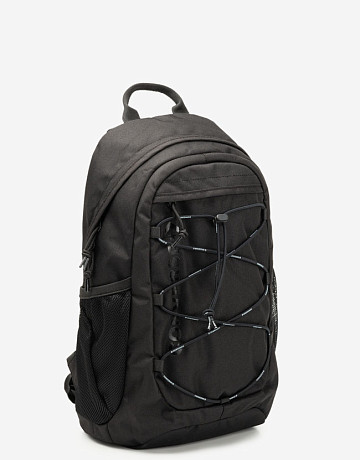 Фото Рюкзак Converse Swap Out Mini Backpack Black