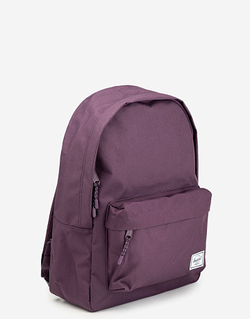 Фото Рюкзак Herschel Classic XL Blackberry Wine