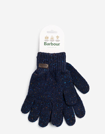 Фото Перчатки Barbour Donegal Gloves