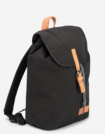 Фото Рюкзак Eastpak Casyl Super Black