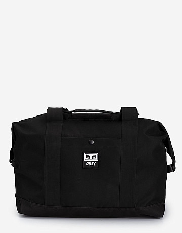Фото Сумка Obey Drop Out Weekender Duffle