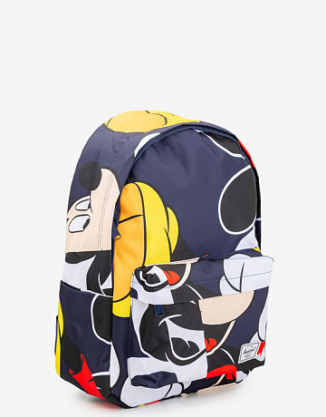 Фото Рюкзак Herschel Classic XL Mickey Past/Future