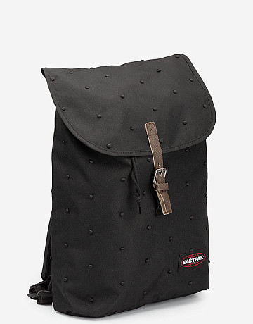 Фото Рюкзак Eastpak Ciera Garnished Black